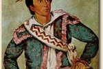The Choctaw Indians of the United States have produced many famous men and women. These citizens of both the Choctaw Nation and the United States have distinguished themselves and their heritage throughout time.