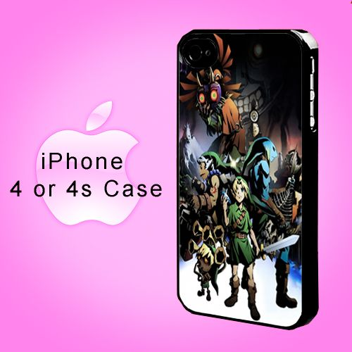 ALL ITEM AVAILABLE FOR ========= DEVICE  - iPhone 4,4S case - iphone 5, 5s Case - iPhone 6 case - iPhone 6 Plus case - Ipod 4 Case - Ipod 5 Case - Samsung Galaxy S3 Case - Samsung Galaxy S4 Case - Sam