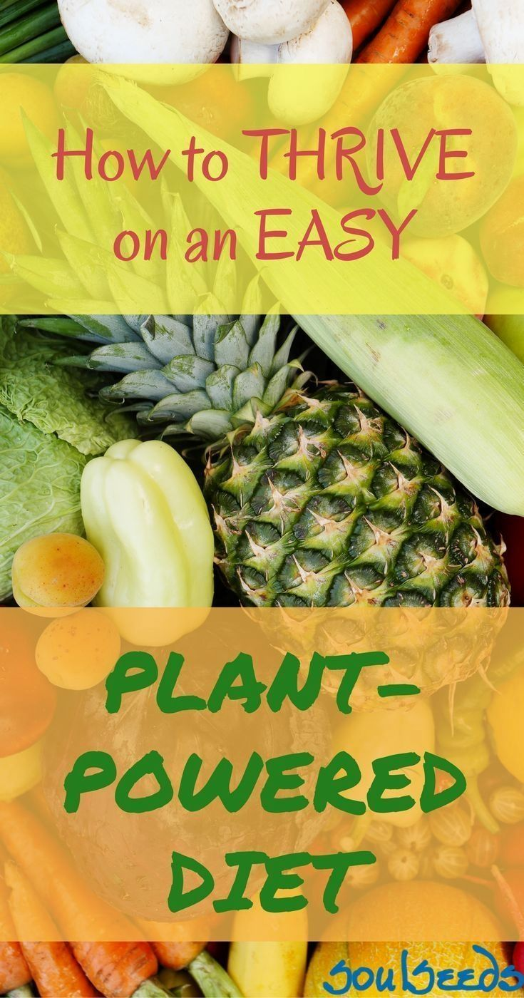 www.pawsandsoul.n… benefits of a plant-based diet for beginners, for weight lo…