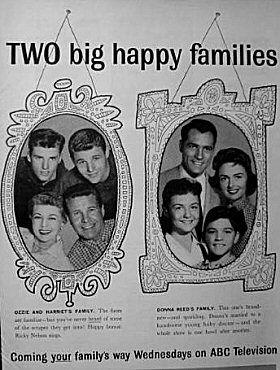 Stabilito 1958 - Nightsh Delle Donne Di Buon Compleanno qE8WAfcU