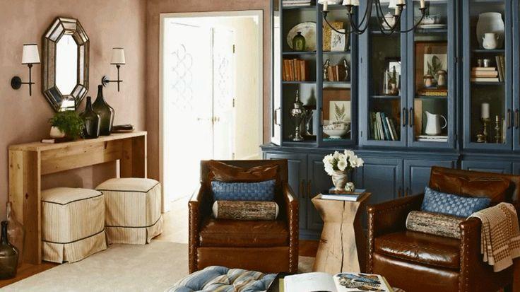 17 best ideas about arrange furniture on pinterest - Living room furniture setup ideas ...
