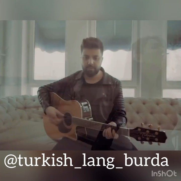 Pin By Cicek On Feride Hilal Akin Burda Fictional Characters Music