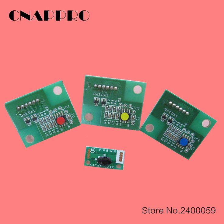 Discount! US $14.14   Bizhub 552 652 C452 C552 C652 IT45C6 Drum Cartridge Chip for Konica Minolta DR612K DR-612 IU-612 IU612 612 Imaging Unit Chip   #Bizhub #Drum #Cartridge #Chip #Konica #Minolta #Imaging #Unit  #Electronics