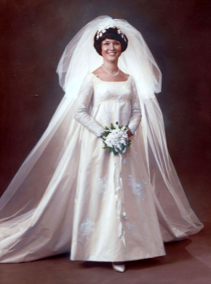17 best images about 1970 wedding gowns on pinterest ux for 1970s vintage wedding dresses