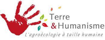 Initiée par Pierre Rabhi, l'association Terre et Humanisme œuvre depuis 1994 à la transmission de l' agroécologie pour l'autonomie alimentaire........