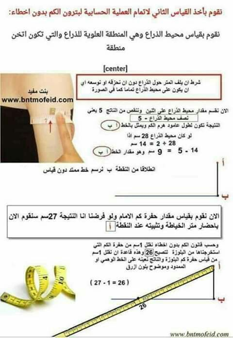 Pin By حبيبه احمد On Sewing Lessons Sewing Lessons Shopping Poa