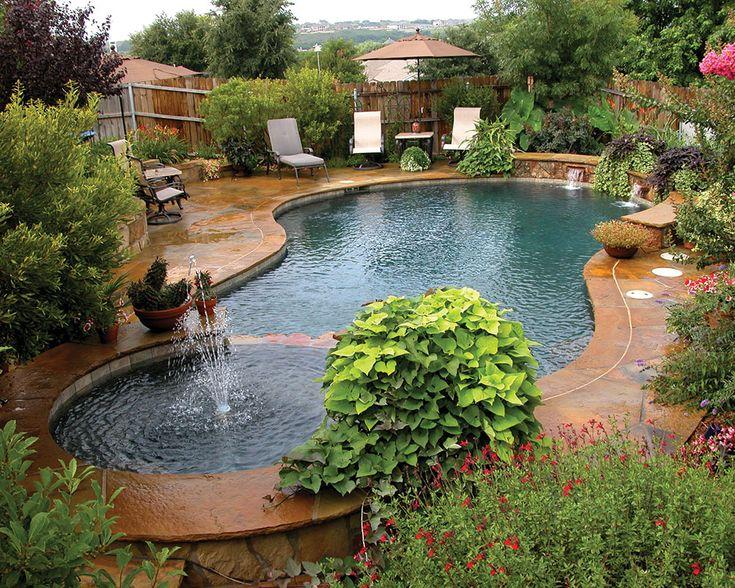 18 Best Award Winning Pulliam Pools Images On Pinterest Custom Pools Pool Builders And Pools