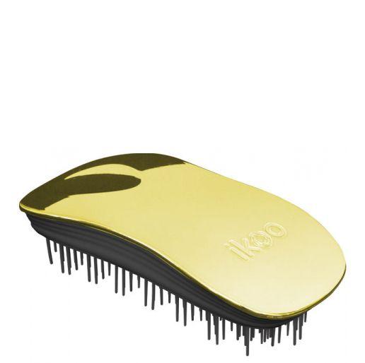 Hole dir jetzt deine IKOO No Tangle Brush.  http://www.clickandcare.ch/haar-tools/buersten/ikoo