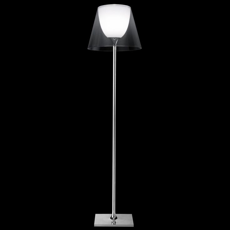 29 best Floor lamp images on Pinterest | Floor lamps, Ph and Floors