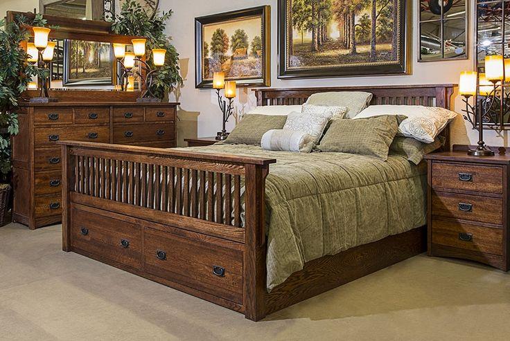 100 Best Master Bedroom Images On Pinterest Master