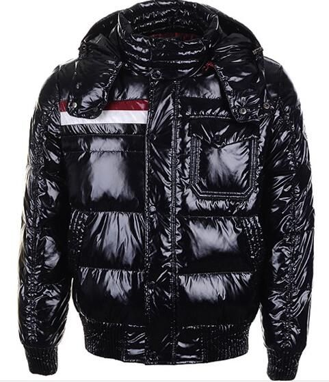 Moncler Winter Classic Men Jackets Fabric Smooth Shiny Black #Moncler Jackets# Black jackets# man coat#man fashion#on sale   WhatsApp 008618150652626 Emial:service@nowsale.club