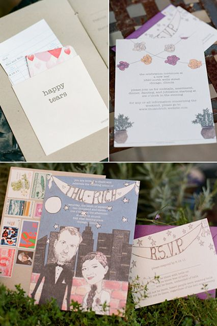 756 best invites images on pinterest graph design graphics and