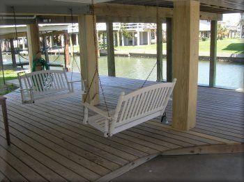 Jubilee - Jamaica Beach Vacation Beach House Rental Galveston Texas