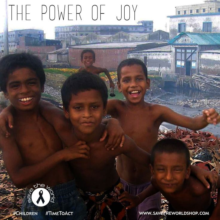 #Savetheworld #Helpthecauses #Charity #Children #Timetoact #Hunger #Stophunger #Power #joy #Help #Happiness
