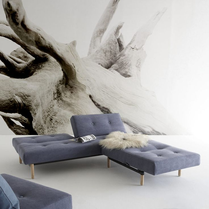 13 best Furniture - Sofa images on Pinterest Canapes, Couches - design sofa moderne sitzmobel italien