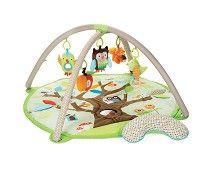 Babygym fra Skip Hop, Treetop Friends