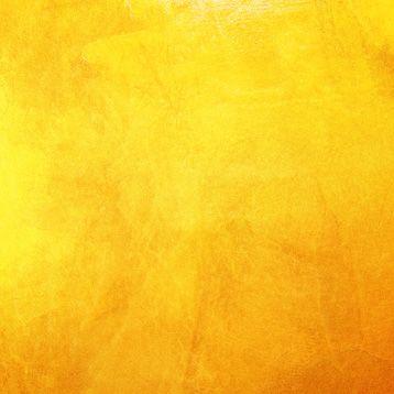 Topcret Microcemento Colecci 243 N Colores Met 193 Licos Color