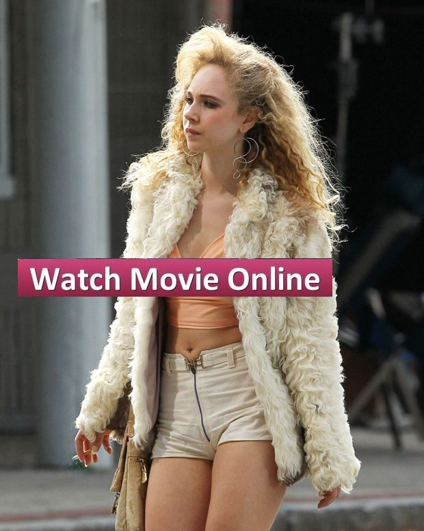 8 best images about Watch Black Mass Full Movie Free Online on ...