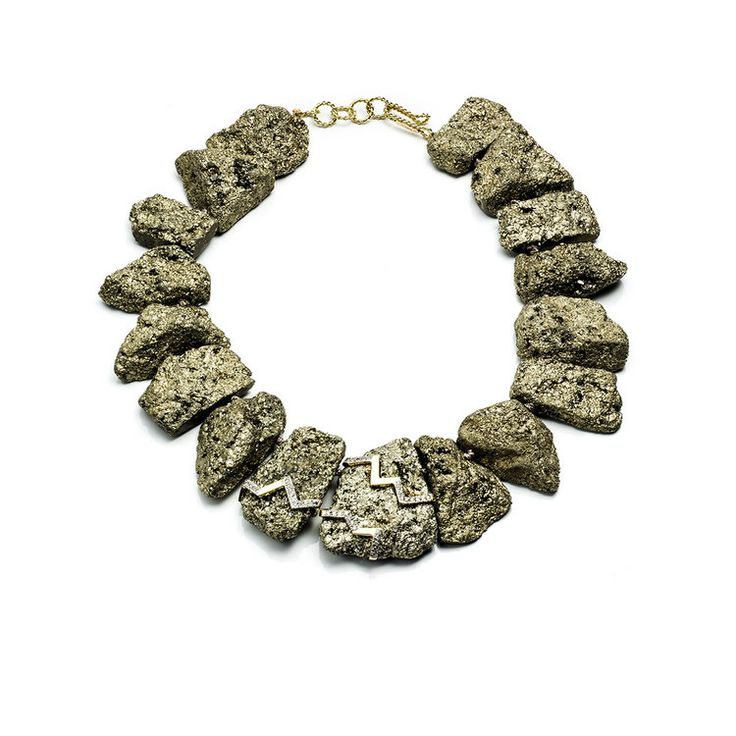 Happiness Brand JEWELRY - Bracelets su YOOX.COM F8J373CLZ
