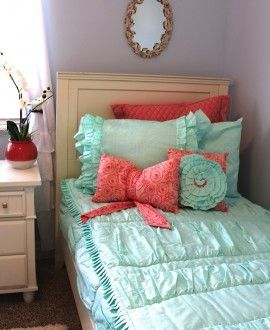 12 Best Images About Beddys Dream Room On Pinterest