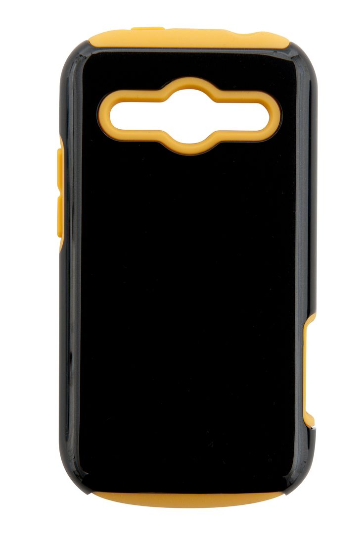 ZTE T83 Dave Tuff Case. Cases that are a perfect fit for the ZTE T83 Dave phone are very hard to find (we believe this is the only one in the world) which is why this is one of our top selling cases.