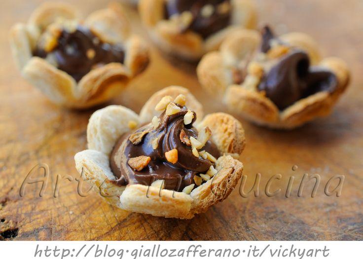 Bien connu Oltre 25 fantastiche idee su Buffet dolce su Pinterest  NH64