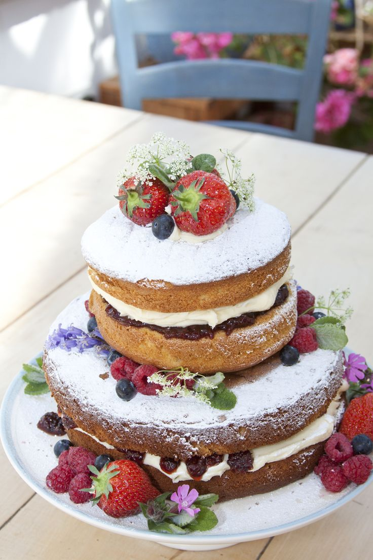 english wedding cakes recipes top 25 ideas about 60th birthday cakes on 60th 14026