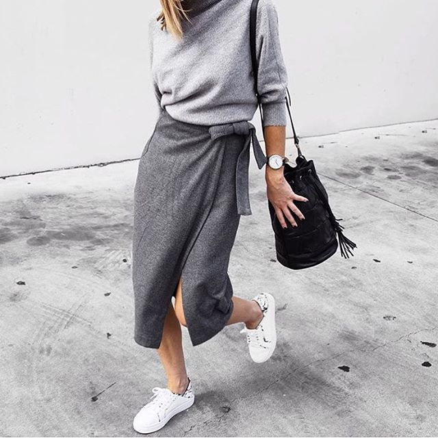 S E N S O Avery sneakers   @andwhatelse