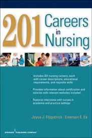 201 Careers In Nursing Career Of The Week In Nursing: Allergy/Immunology  Nurse. Find This Pin And More On Industry Insights   Health ...