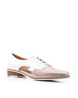 Deltas-shoes-MISCHIEF SHOES ONLINE