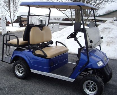 5b1161087d9066de716dfda0faa53d2b electric blue moto 23 best golf carts images on pinterest golf carts, photo and star ev golf cart wiring diagram at metegol.co