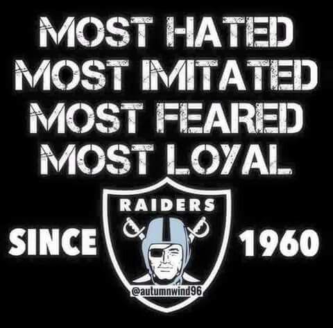 Raiders                                                       …