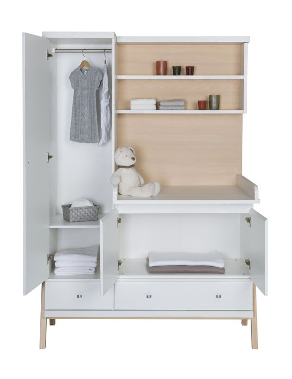 "Ikea Drawers For Inside Wardrobe ~ 000 Ideen zu ""Wickelkommode auf Pinterest  Hemnes Wickelkommode"
