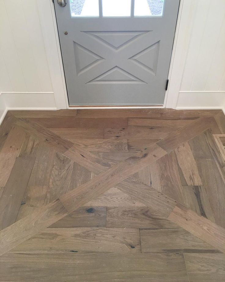 Foyer House Cork : Best ideas about foyer flooring on pinterest entryway tile floor and