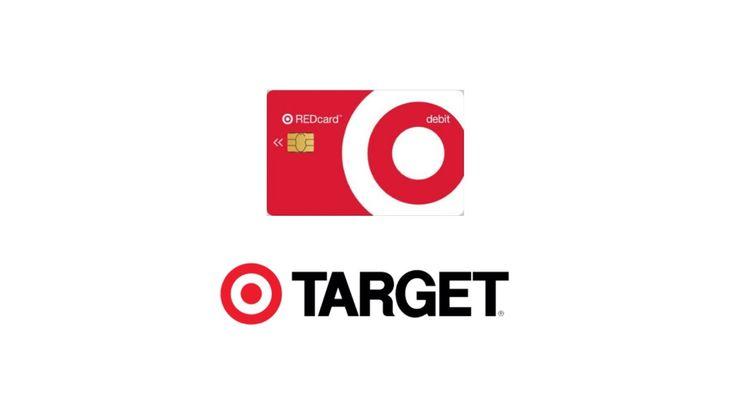 Check my target gift card balance target gift card