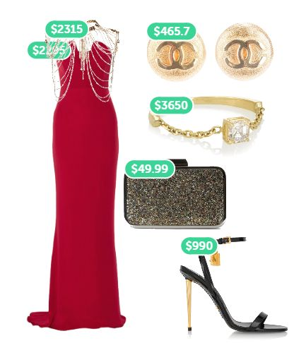 Find your personal stylist at fittinger.com