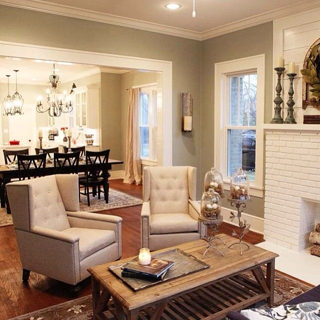Dream Kitchen And Bath Magnolia Tx: 114 Best HGTV Fixer Upper Images On Pinterest