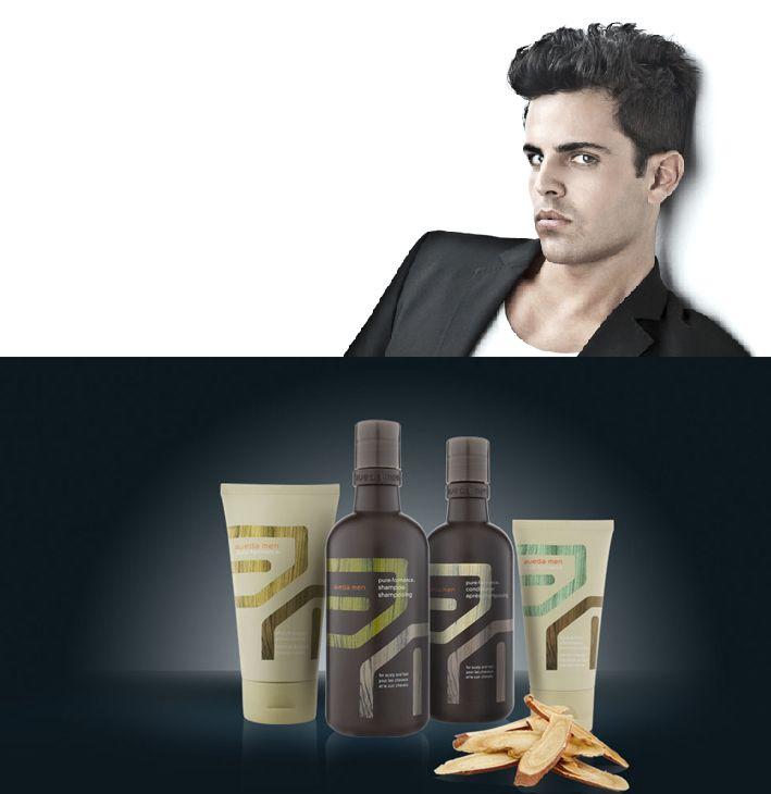En el día del padre, regala los mejores productos para el cuidado de su cabello y de su piel. #Aveda Men, productos eficaces y fáciles de usar, adaptados a las necesidades esenciales masculinas. C/ Girona, 152 de Barcelona.