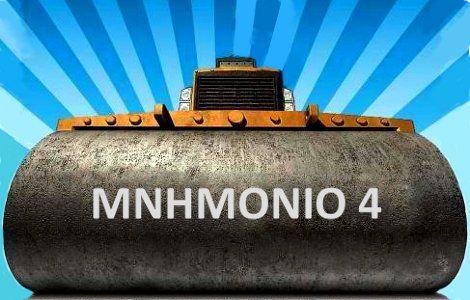 pap_odo_mnimonio-4