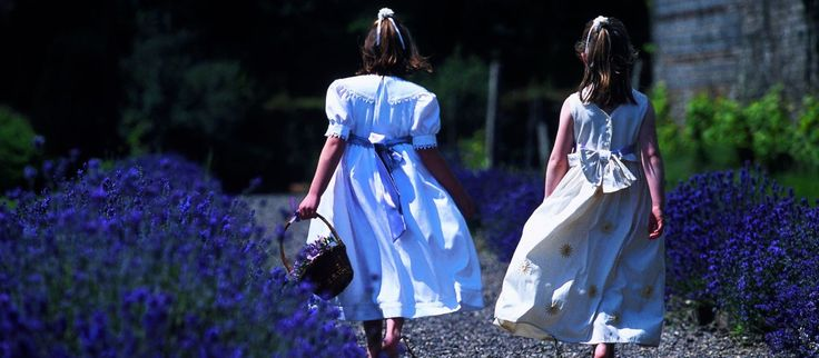 Irish Country Houses, Luxury Hotels Ireland, Boutique, Castle Hotels Ireland - Irelands Blue Book