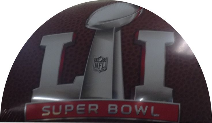 LET'S HAVE FUN AND SEE HOW MUCH YOU KNOW ABOUT SUPER BOWL. ARE YOU EXPERT, FAN OR FOLLOWER? Answer all questions and see your score and your expertise level at the end of the game! SUPER BOWL IS THE BIGGEST DAY IN FOOTBALL AND ONE OF THE BIGGEST IN SPORT WORLD. VISIT STORE.FXGLOBALLY.COM    #SUPERBOWL #SB51 #SBLI #ESPN #PatriotsvsFalcons #NFL #Houston #football #food #poll #Auto #Car #Sport #Technology #Gadget #Forex #FX #money