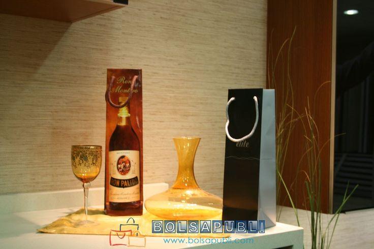 http://bolsapubli.net/productos/lujo.html