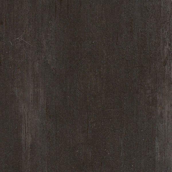 1000 ideen zu pvc fliesen auf pinterest pvc rohr. Black Bedroom Furniture Sets. Home Design Ideas