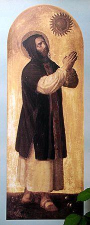 Saint-Benoît : 7 Les BENEDICTINS ne sont pas le plus ancien ordre d'Occident (cf la règle des moines de Saint-Augustin, la fondation de Ligugé par Saint Martin et de Saint-Victor de Marseille par Jean Cassien, et la laus perennis en 515 à l'abbaye de Saint-Maurice d'Agaune), mais c'est celui qui a connu le plus large succès.