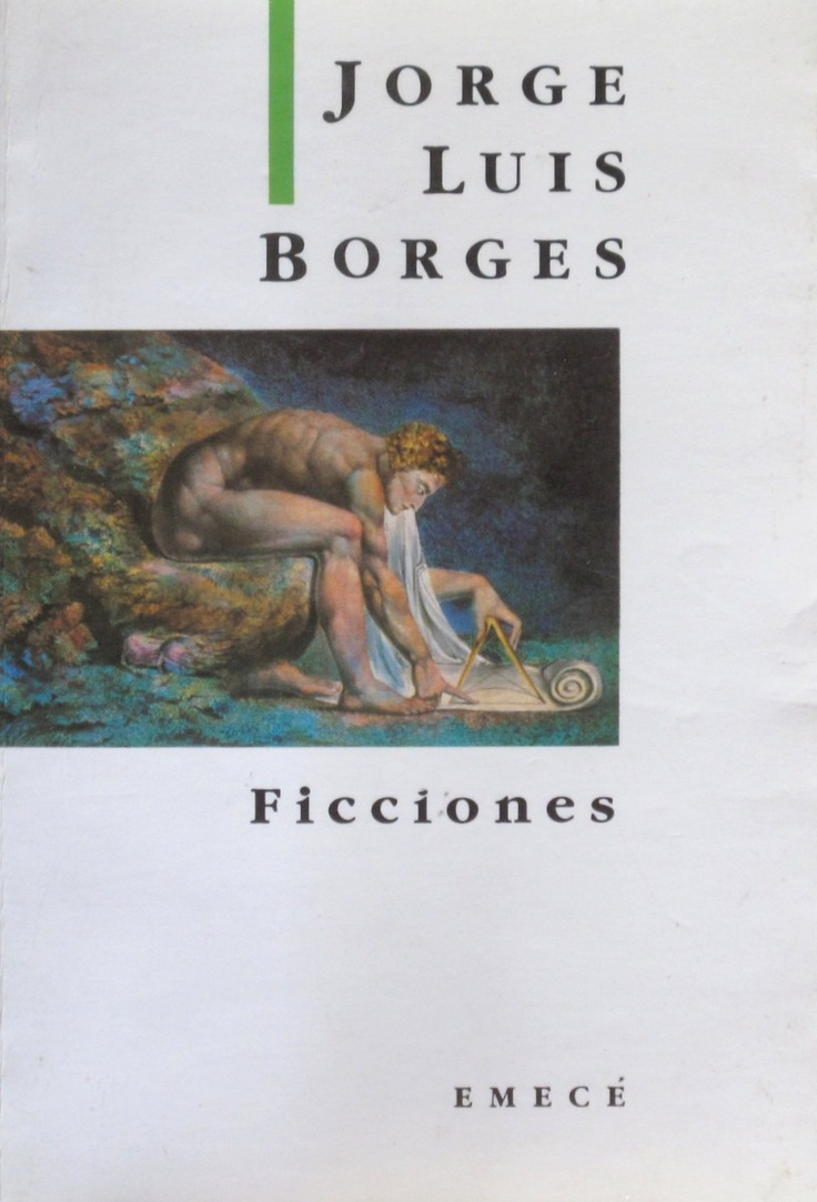 17 Best Images About Literature Borges Greatest Ever