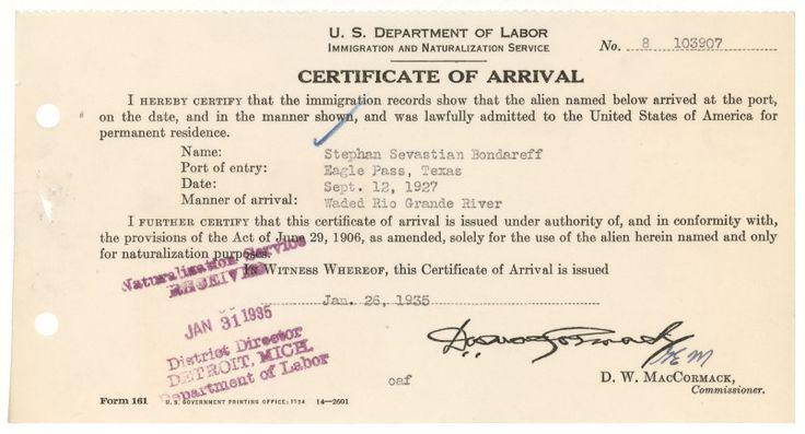   Ellis Island: The Journey Begins   DocsTeach: Activities