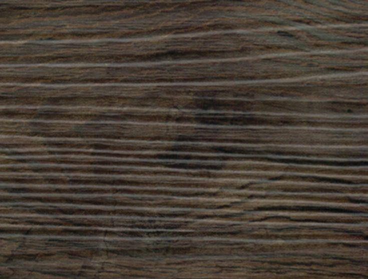 Tuf Stuf Woodland Path Wp57111 Stormy Sea Driftwood