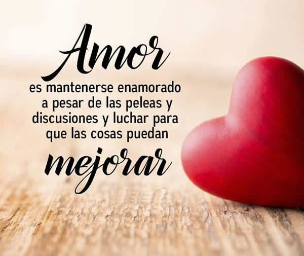 Imagenes de corazones enamorados   Poemas de Amor #poemasdeamor