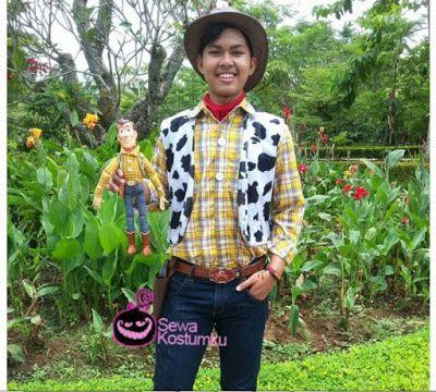 Sewa Kostum Cosplay Jakarta: Sewa Kostum Superhero di Bintaro Jakarta hub 0818 064 96654