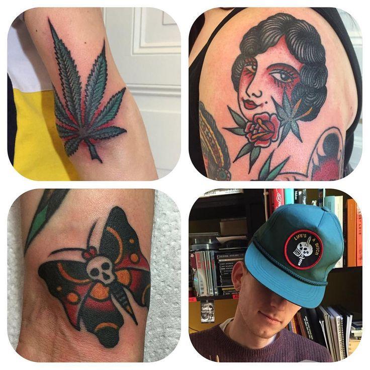 1000 Ideas About Sun Tattoo Meaning On Pinterest: 1000+ Ideas About Black Hole Tattoo On Pinterest